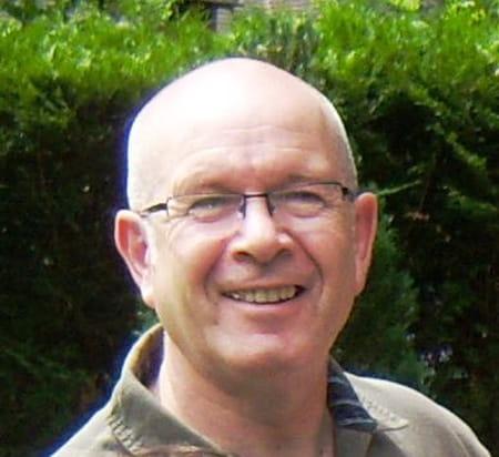 Denis Ddumont