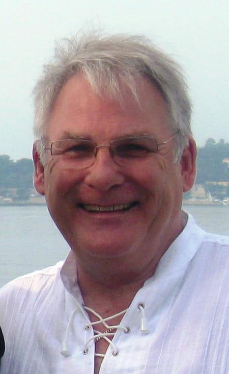 Guy Puchaux