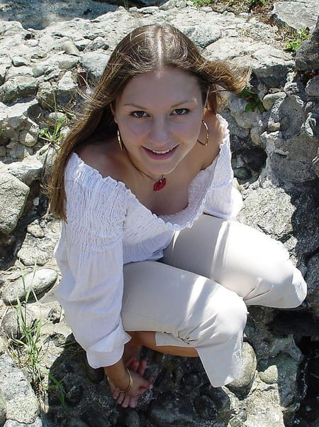 Juliette Dedo