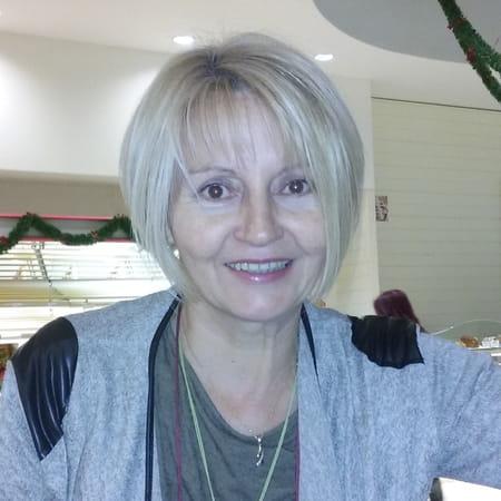 Nathalie Simon- Chopard