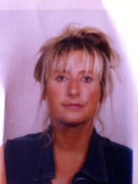 Brigitte Lestrade