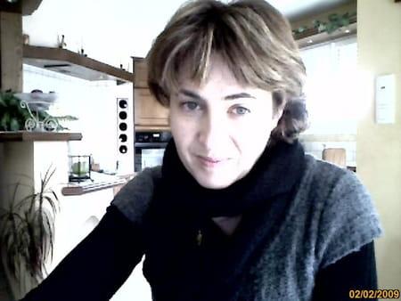 Valerie Fontaine