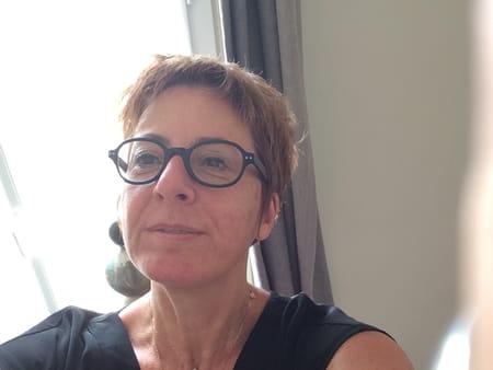 Christiane Dumas