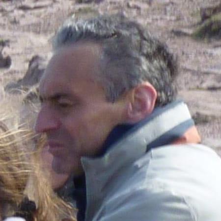 Daniel Inglebert