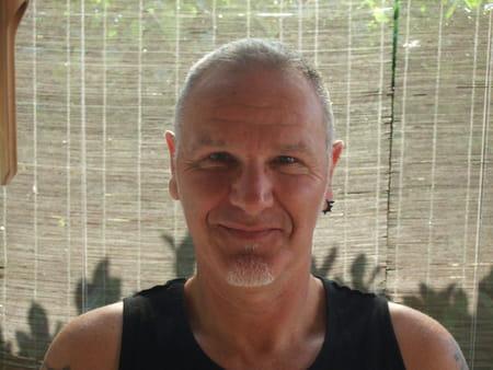 Patrick Fouillen