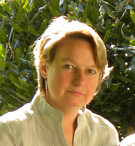 Karine Ailloud