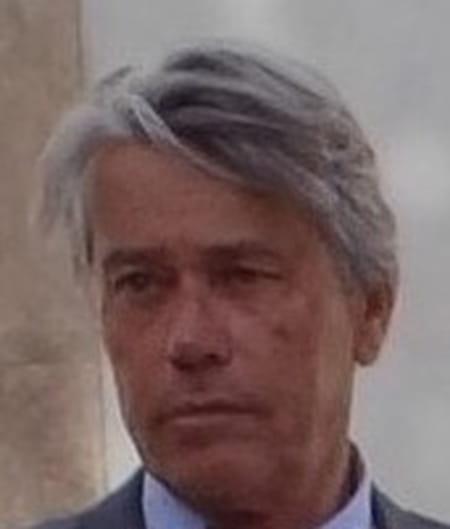 Daniel Lucigny