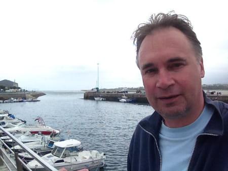 Piet De  Quay