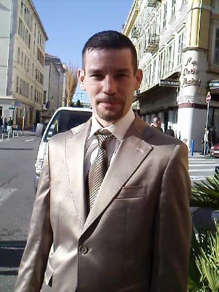 Noureddine Mazit