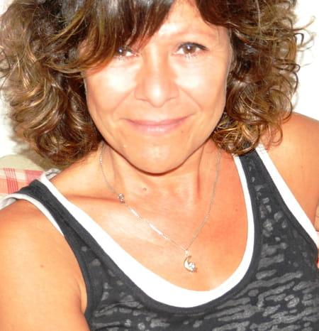 Marie  Josée Piazza