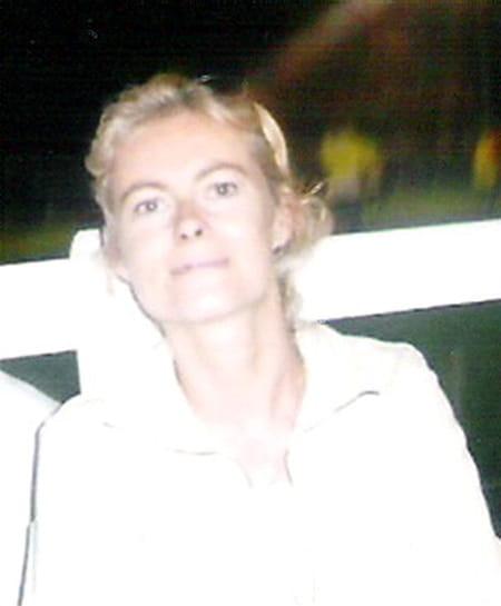 Valerie Aussant