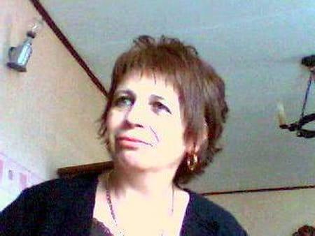 Anne- Marie Michel