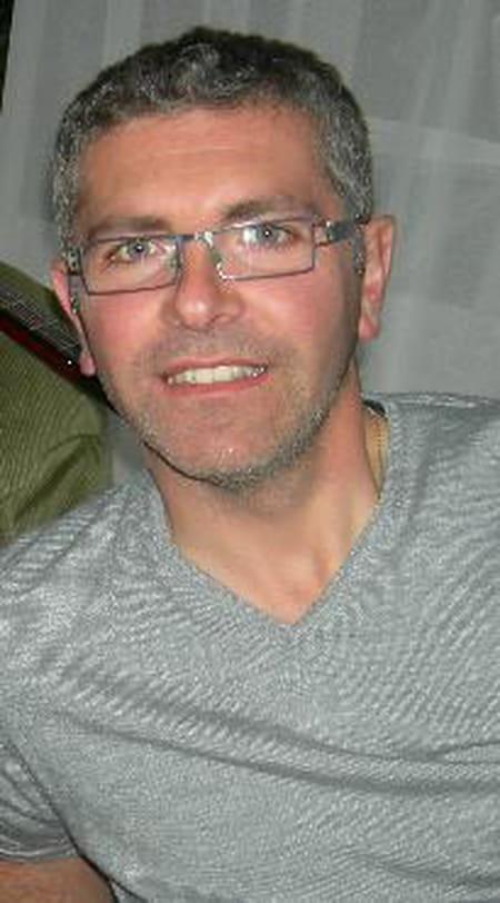 Amaury Leclercq