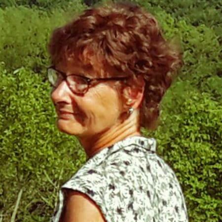 Chantal Skakic