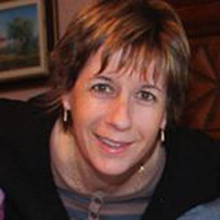 Béatrice Leal
