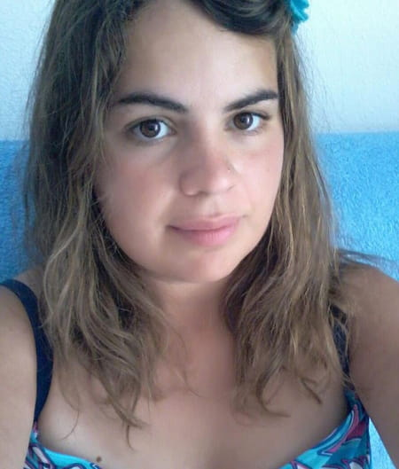 Clara Galland