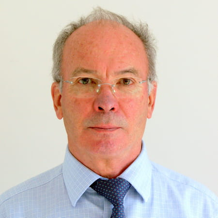 Gérard Bretécher