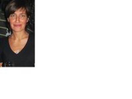 Anne  Marie Recio