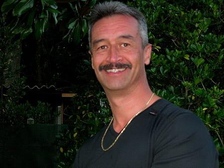 Emmanuel Gehnert