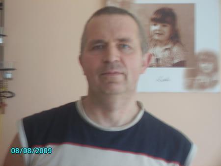 Pascal Lalau