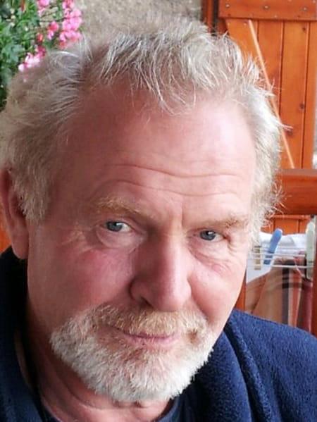 Jean- Luc Benoit