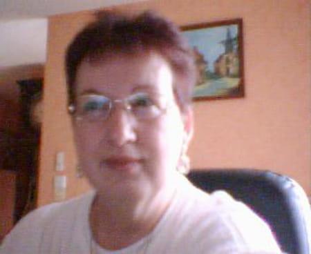 Joceline Lemattre