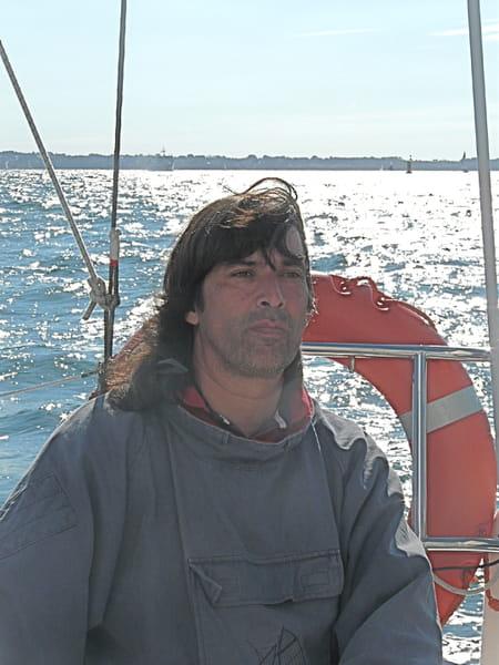 Philippe Fossart