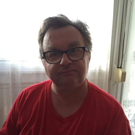 Michel Loiselier