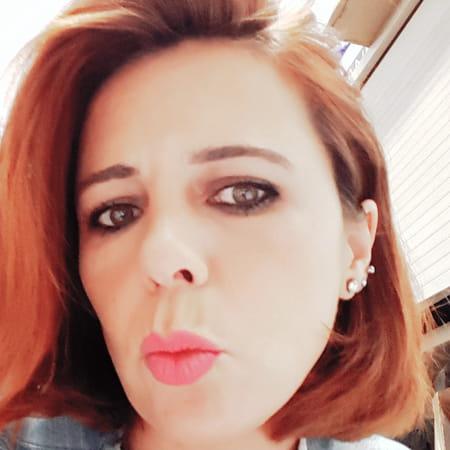 Georgina Ladeira