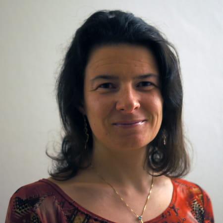 Francoise Pene