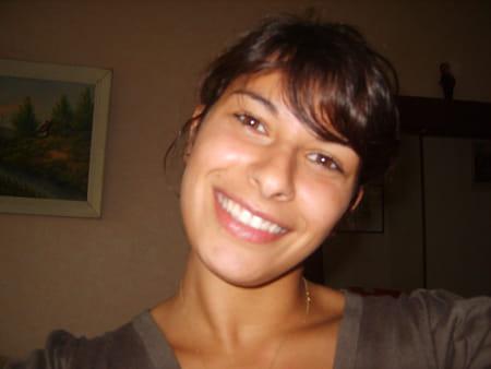 Marion Wroniszewski