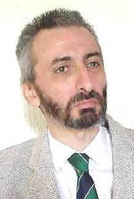 Philippe Luzarey