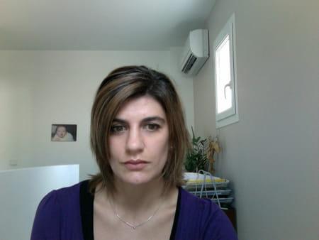 Olivia Sonnet