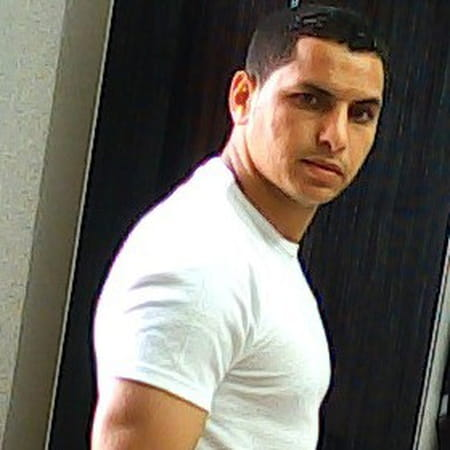 Halim Amroune