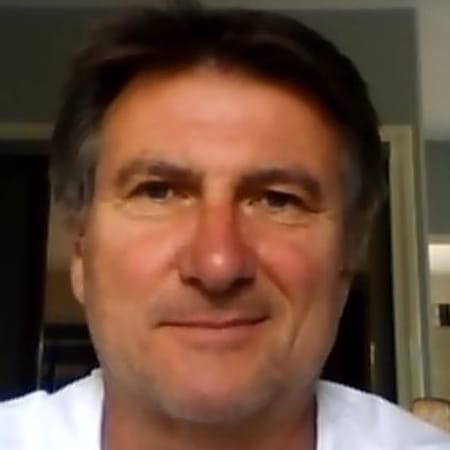Philippe Duthoit