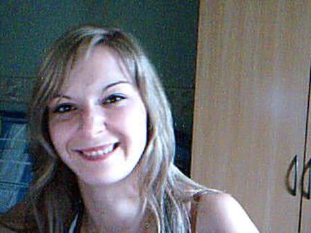 Julie Saumon
