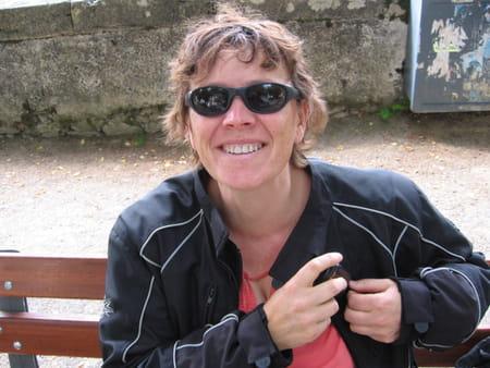 Eveline Guigot