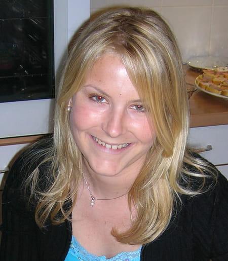 Isabelle Payen