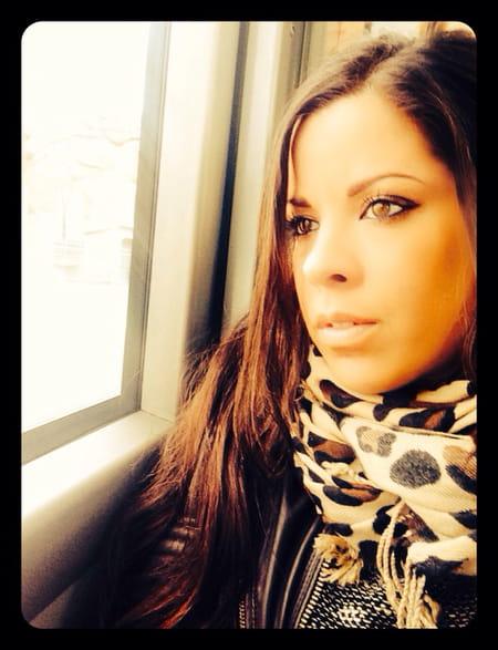 Nathalie Mermier