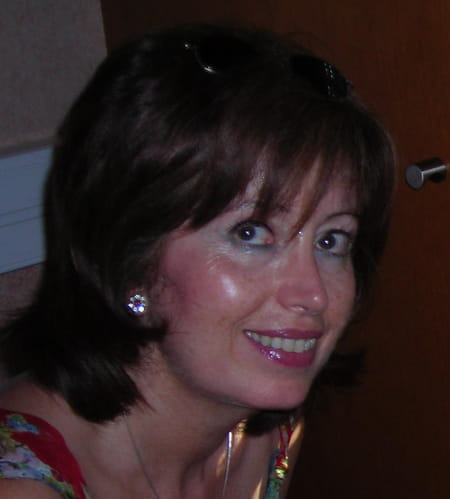 Marybel Zamora