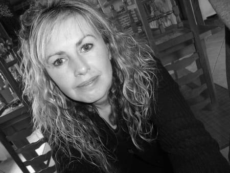 Carole Lassere
