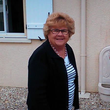 Françoise Lefebvre
