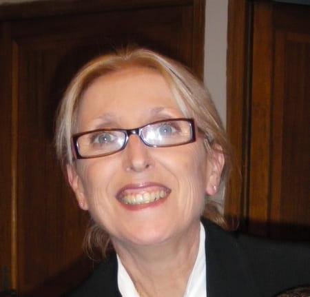 Nicole Porro