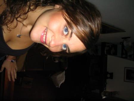 Céline Ferreira
