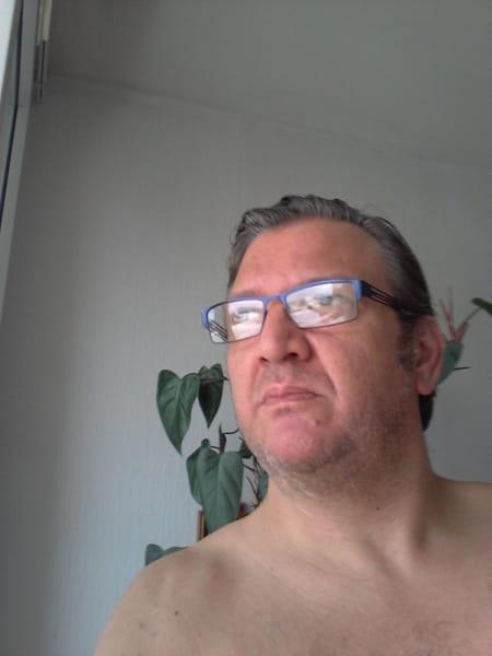Jacques Ardjoun