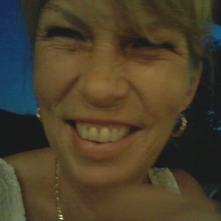 Martine Duquesnoy