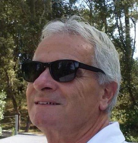 Jean- Claude Francois