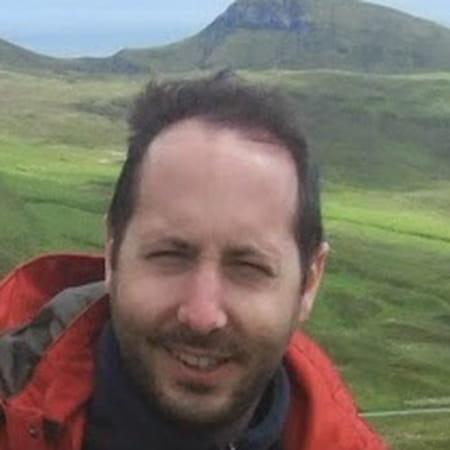 Benoit Lemarchand