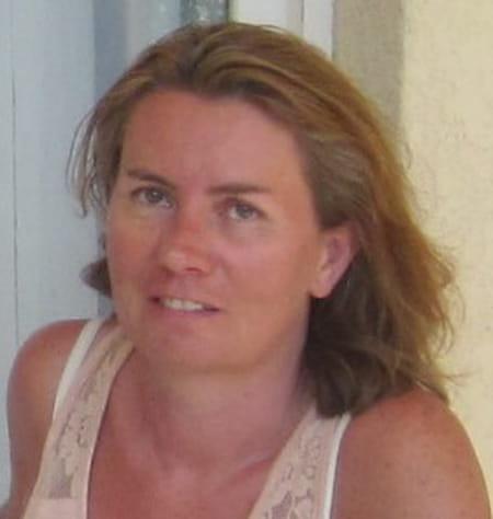 Valérie Facy