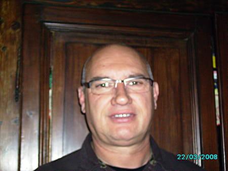 Jean- Claude Bellen